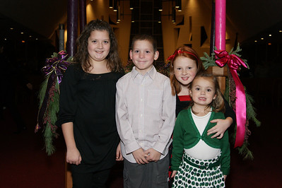 Celestine Christmas 2009_07