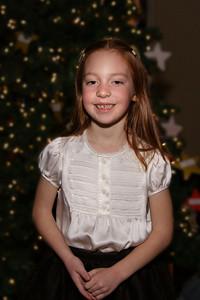 Celestine Christmas 2009_12