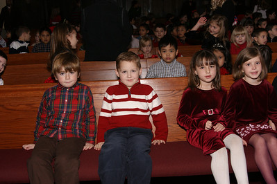 Celestine Christmas 2009_29