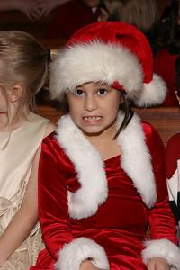 Celestine Christmas 2009_32