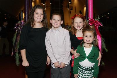 Celestine Christmas 2009_06