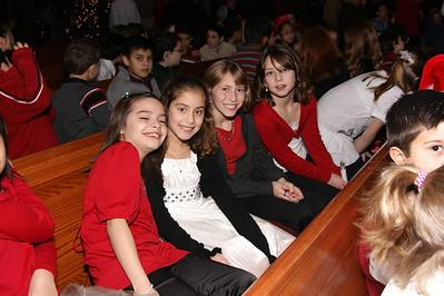 Celestine Christmas 2009_34