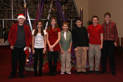 Celestine Christmas 2010_014