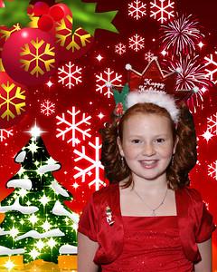 Celestine Christmas 2010_024
