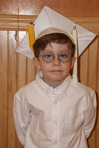 K Graduation_42