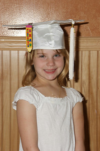 K Graduation_15
