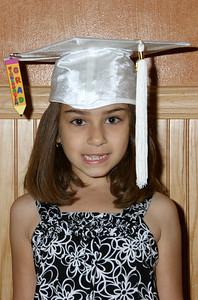 K Graduation_10