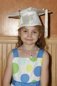 K Graduation_38