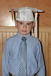 K Graduation_40