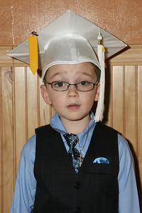 K Graduation_22