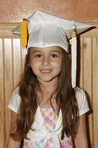 K Graduation_32