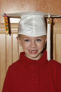 K Graduation_29