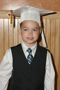 K Graduation_41