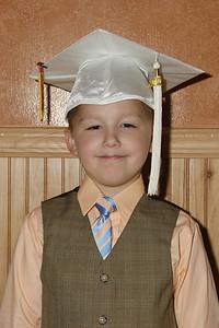K Graduation_20