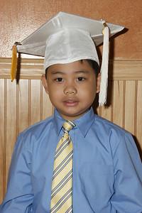 K Graduation_16