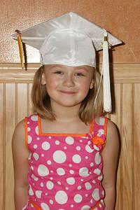 K Graduation_39