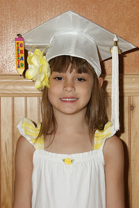 K Graduation_11
