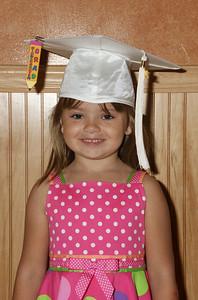 K Graduation_02