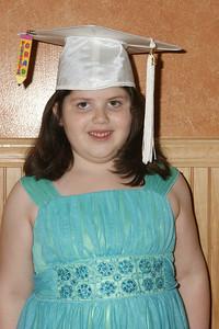 K Graduation_14
