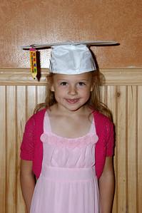 K Graduation_09
