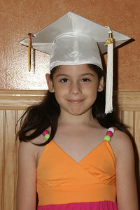 K Graduation_35