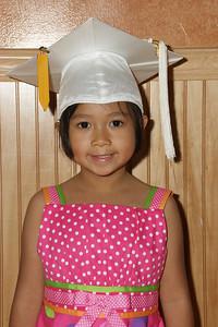 K Graduation_37