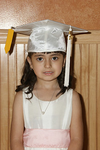 K Graduation_23