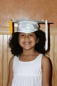K Graduation_05