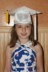 K Graduation_25