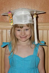 K Graduation_12