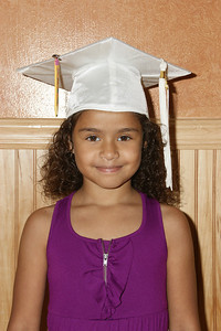K Graduation_24