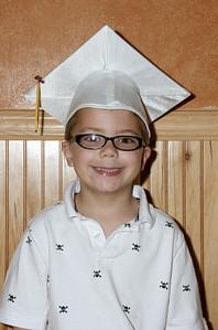 K Graduation_01
