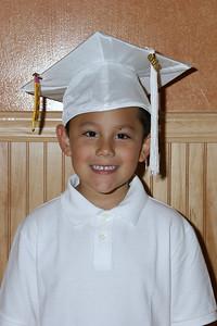 K Graduation_06
