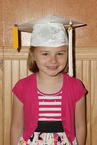 K Graduation_26