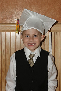 K Graduation_03