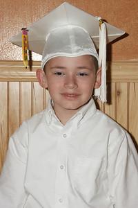 K Graduation_30