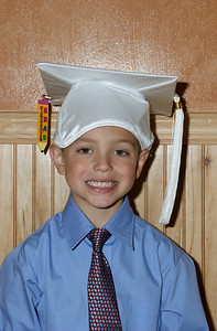 K Graduation_08