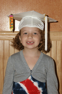 K Graduation_36