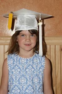 K Graduation_17