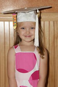 K Graduation_27