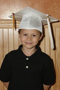 K Graduation_33