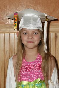 K Graduation_21