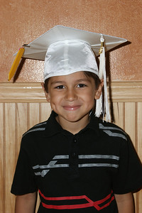 K Graduation_07
