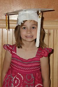 K Graduation_34