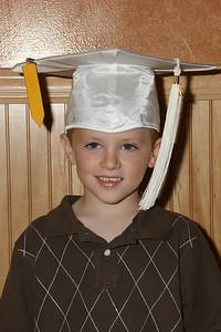 K Graduation_13