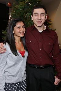 Christmas 2011_40