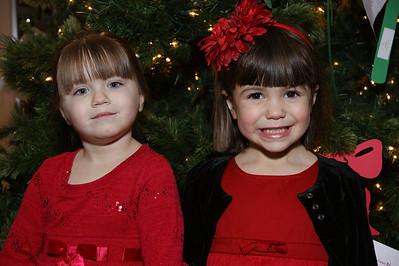 Christmas 2011_45