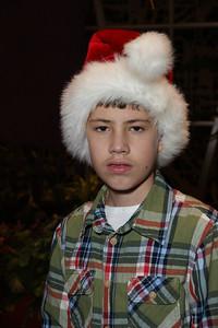 Christmas 2011_30