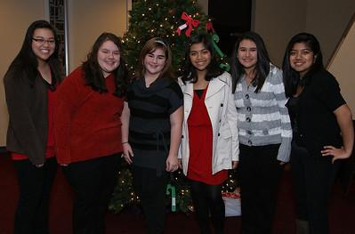 Christmas 2011_34