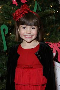 Christmas 2011_42